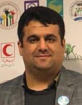 احمد-بختیاری