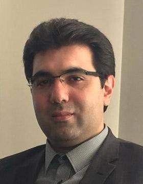 امیر-حسین-گرکانی