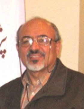 محمد-ایرانمنش